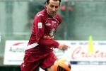 Trapani, Madonia chiede più... minuti: «Il gol del Meazza mi ha dato fiducia»