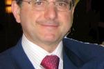 L'olio extravergine Monti Iblei conquista il parlamento francese