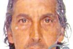 Sciacca, cresce la preoccupazione per l'uomo di 48 anni scomparso