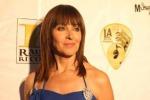 Los Angeles Music Awards, due statuette per la pianista siciliana Giuseppina Torre