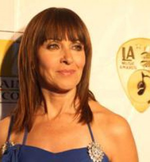 Los Angeles Music Awards, due statuette per la pianista siciliana Giuseppina Torre