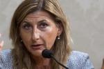 """Arnone: """"Il Pd candidi Giusy Nicolini a presidente"""""""