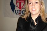 Agrigento, concorsi truccati all'asl: assolta ex deputata Savarino