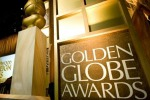 Scocca l'ora dei Golden Globe 2011, le nomination