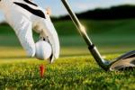 Carlentini va in buca col campo da golf