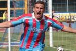 Gomez-Bergessio: il Parma battuto 2 a 0