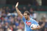 Serie A, grandinata di gol: Inter, Napoli e Fiorentina sugli scudi
