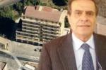 Fisco, sequestro di immobili all'ex direttore della Cassa edile di Agrigento