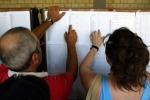Cantieri lavoro, a Marsala pubblicate le graduatorie