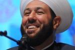 """Gran mufti di Siria, colpito dall'appello di pace del Papa: """"Vorrei pregare con lui"""""""