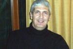 Sardegna, Graziano: «Il territorio è devastato Anche la Sicilia è a forte rischio»