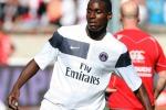 E' il giorno di N'Goyi, il centrocampista raggiunge i rosa in ritiro