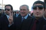 Grasso: Messina Denaro è in Sicilia ma non comanda