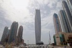 Dubai, Messico e Santo Domingo L'Epifania tra le mete esotiche