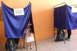 Grecia, vincono i pro Euro Sì a un governo di unità nazionale