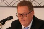 Trapani, estorsioni a Gregory Bongiorno: pm chiede condanne