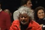 """Europee, Grillo: """"Non è una sconfitta: vinciamo poi"""""""