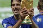 Mondiali, Lippi esclude Grosso e Candreva
