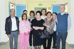 «Malattie infettive non va trasferita» A Gela degenti e familiari occupano reparto