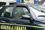 Mafia, sequestro di beni a un avvocato messinese