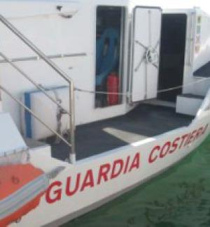 Naufragio nel canale di Sicilia: 11 morti, 70 salvati