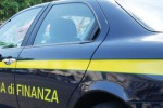 Ragusa, truffa all'Inps: la Guardia di finanza scopre una falsa cieca