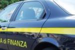Siracusa, finti poveri e frodi ai danni del Fisco «Scoperte evasioni per 136 milioni di euro»