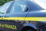 Asse della droga tra la Sicilia e Malta: arrestato un ivoriano a Pozzallo