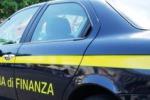 Agrigento, fatture false: perquisizioni in tutta Italia