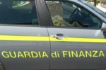 Messina, sequestrati 7 milioni a imprenditore