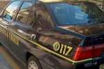 Falsi braccianti ad Acate, 24 denunciati