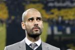 Guardiola ha scelto, il futuro si chiama Bayern Monaco