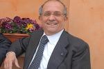 Fondi neri, domiciliari per Guarguaglini, ex presidente di Finmeccanica
