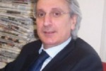 Gucciardi, Pd: «Urgente vertice di maggioranza»