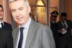 """Jobs act, Guerini contro la Boldrini: """"Pesi le parole"""""""