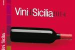 I vini dell'Isola del Giornale di Sicilia, torna la guida ai sorsi migliori