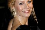 Paltrow: difficile essere attrice e mamma Sul web pioggia di critiche contro la star