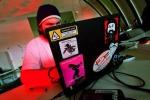 Internet, il più grande attacco hacker della storia