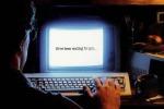 Sgominata una banda di hacker: coinvolta anche la Sicilia