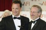 Ambientato negli anni della Guerra Fredda, Hanks e Spielberg insieme per un thriller