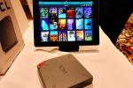 Film, musica e foto in un click Ora l'hard disk diventa wireless