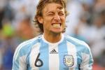 Mondiali, parte bene l'Argentina
