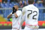 Palermo, l'incubo continua: sconfitta anche a Genova