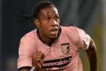 Palermo Hernandez torna disponibile Oggi la pagina ricordo di Sorrentino