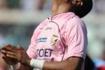 Mezza Serie A su Hernandez, si muovono Catania, Sassuolo, Verona e Torino