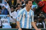 Mondiale, Argentina scatenata: 4 a 1 alla Corea