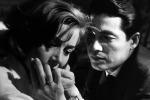 """""""Hiroshima mon amour"""", film del 1959 torna al cinema restaurato"""