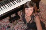 In arrivo l'album d'esordio della ragusana Giuseppina Torre