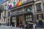 Crisi degli alberghi, Acqua Marcia avvia i licenziamenti di 134 dipendenti