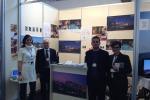 Insieme per promuovere la città Tre hotel ragusani ospiti a Lugano